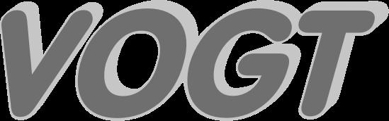 Mahler Vogt Logo